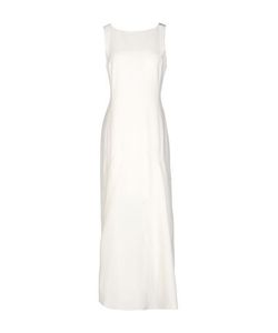 Emporio Armani | Длинное Платье