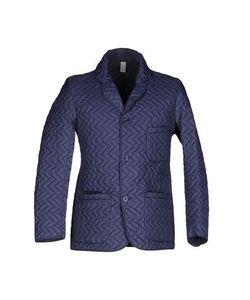HANCOCK | Куртка