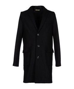 Obvious | Легкое Пальто