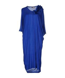 Lanvin | Платье До Колена