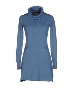 CASHMERE COMPANY | Короткое Платье