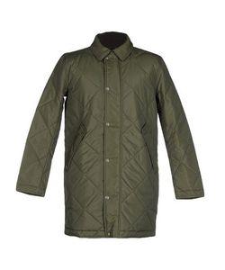 SEMPACH | Куртка