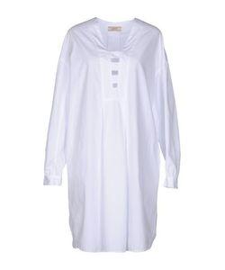 Luna Bi   Короткое Платье
