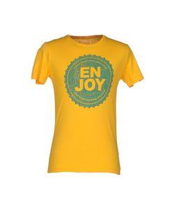 Liu •Jo Jeans | Футболка