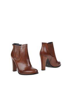 Dénouée | Полусапоги И Высокие Ботинки