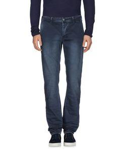 Portobello By Pepe Jeans | Джинсовые Брюки