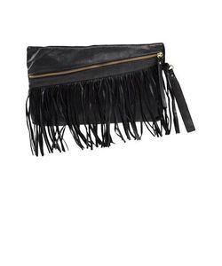 Camy Bags | Сумка На Руку