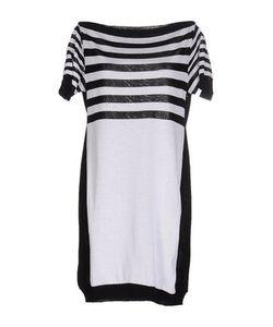 Taviani   Короткое Платье