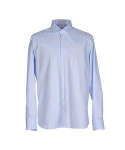 CAMIS!A DE-LUXE   Pубашка