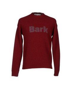 Bark | Свитер
