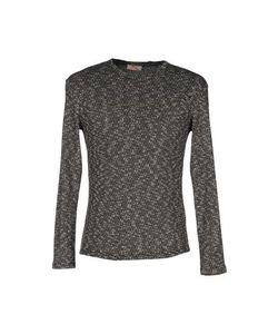 D.R Shirt | Свитер