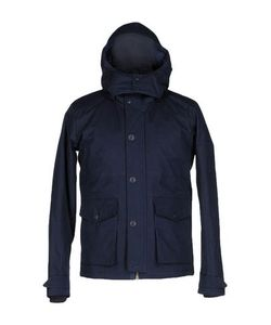 Bomboogie | Куртка
