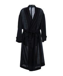 Isabel Benenato | Легкое Пальто