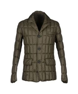 CBY | Куртка