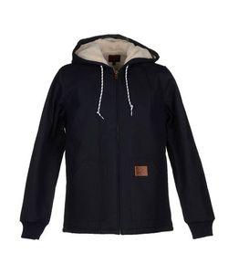 DARK SEAS | Куртка