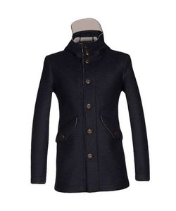 ERO | Куртка