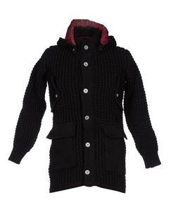 Exibit | Куртка