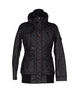 Khujo | Куртка