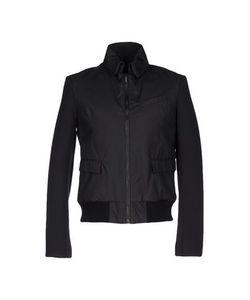 Karl By Karl Lagerfeld | Куртка