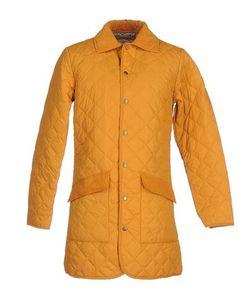 JWG | Куртка