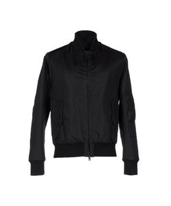 Vintage 55 | Куртка