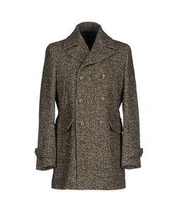 BENCI | Пальто