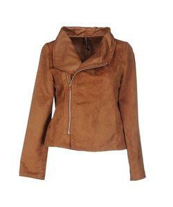 Manila Grace | Куртка