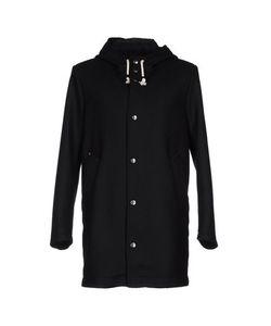 Officina 36 | Куртка