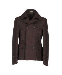 Iron Trevor | Куртка