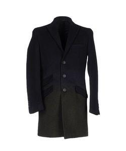 Tredici D13   Пальто