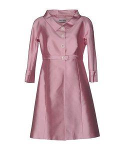 TERESA RIPOLL | Легкое Пальто