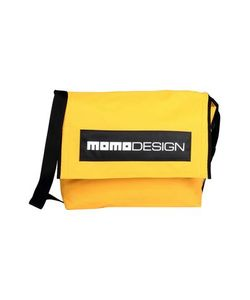 Momo Design | Деловые Сумки