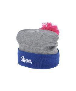 Shoeshine | Головной Убор