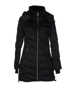 FRESH MADE | Куртка