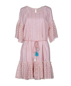 Angela Mele Milano | Короткое Платье