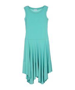 DOISÈ   Платье До Колена