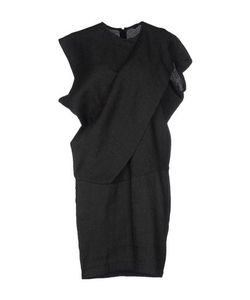 Katia G. | Короткое Платье