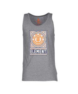 Element | Майка