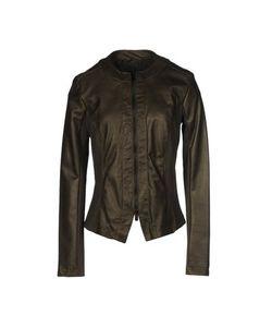 STREET LEATHERS | Куртка