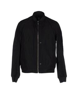 Esemplare | Куртка