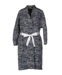 Katia G.   Легкое Пальто