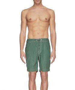 Woolrich | Шорты Для Плавания