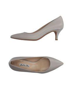 Julie Dee | Туфли