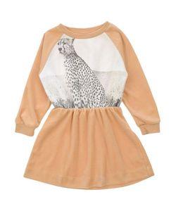 Popupshop | Платье