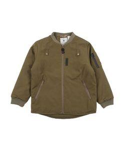 Popupshop | Куртка