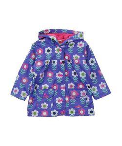 Hatley | Куртка