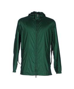 Jil Sander | Легкое Пальто