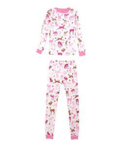 Hatley | Пижама