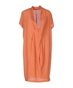 H2O  ITALIA | Короткое Платье