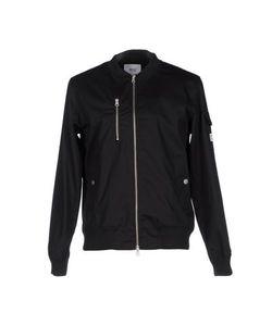 Wesc | Куртка
